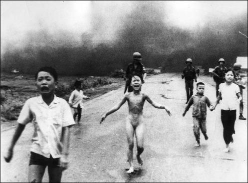 vietnam-war-lucky-life