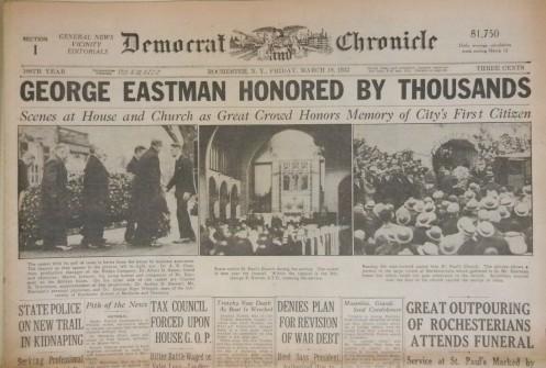 george_eastman_1932