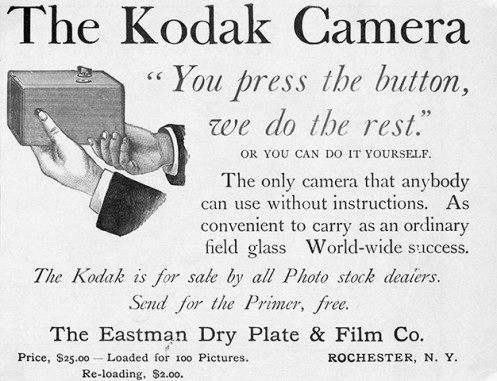 The-first-Kodak-camera-ca-005